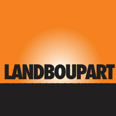 Landboupart: Leading distributor of agricultural machinery parts in Southern Africa